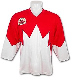 Best 1972 team canada jersey Reviews