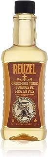 Reuzel Grooming Tonic, 11.83 oz