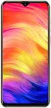 Unlocked Smartphone, Ulefone Note 7 (2019) Android Phones Unlocked, Triple Rear Camera, Triple Card Slots, 6.1