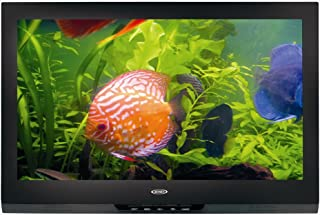 "1 - JENSEN 24"" LED TV - 12VDC"