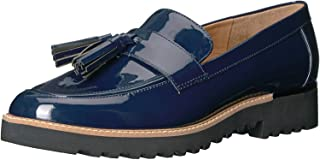 Women's Carolynn Loafer Flat