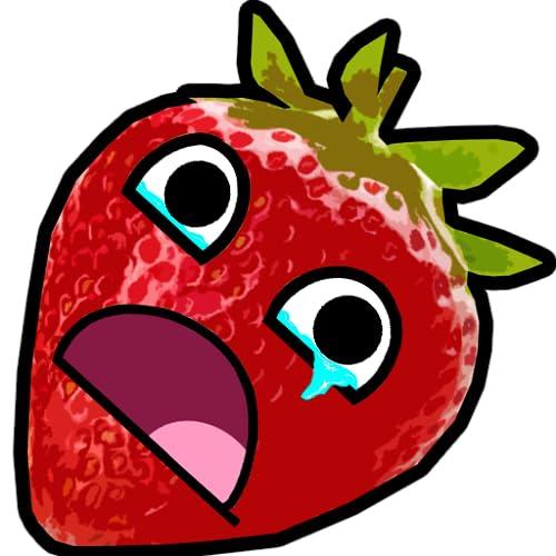 Fruit Apocalipse