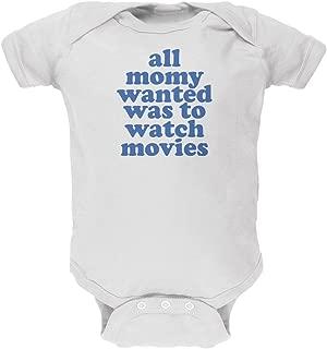 Best watch one piece movie 12 Reviews