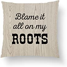 Best my roots quotes Reviews