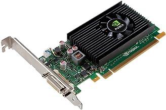 PNY NVIDIA Quadro NVS 315 1GB DDR3 DMS-59 Low Profile PCI-Express Video Card (VCNVS315DVI-PB)