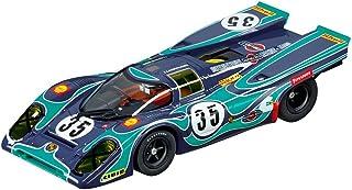 "Porshe 917K Martini International ""No.35"" Watkins Glen 6h 1970"