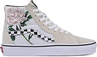 Best turtle vans shoes Reviews
