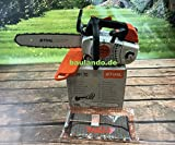 STIHL MS 201 TC-M, PS3, Long. de Corte 35cm
