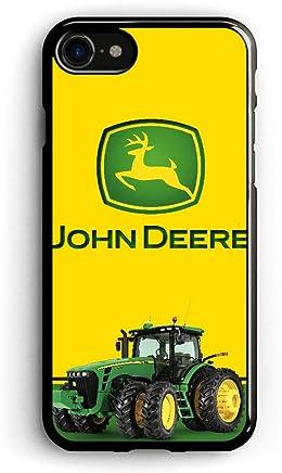 coque john deere iphone xr