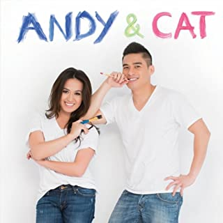 andy quach cat tien