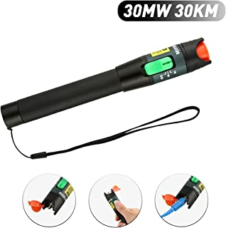 Best communication cable tester Reviews