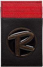 Best dc comics leather wallet Reviews