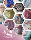 Motif Magic: 17 Join As You Go Projects to Knit and Crochet (English Edition)