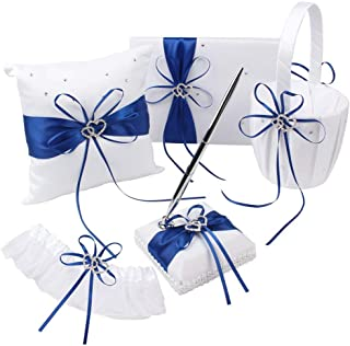 Best stocking flowers for weddings Reviews