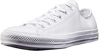 CONVERSE ALL STAR Ox Girls Sneakers White