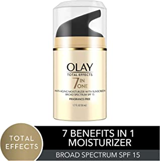 costco olay total effects price