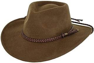 australian wool hat