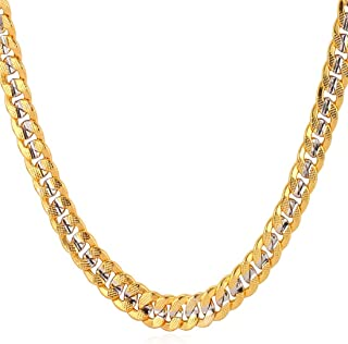 Best free supreme chain Reviews