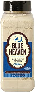 Blue Heaven Cheese Shaker by Rogue Creamery (12.35 ounce)
