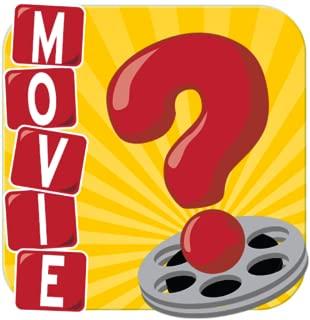 4 pics 1 movie