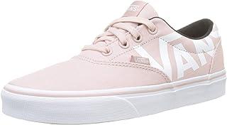 32c19bf3f7f Amazon.es: Vans: Zapatos y complementos