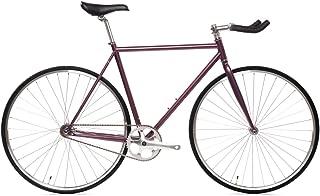 Best takara bike parts Reviews