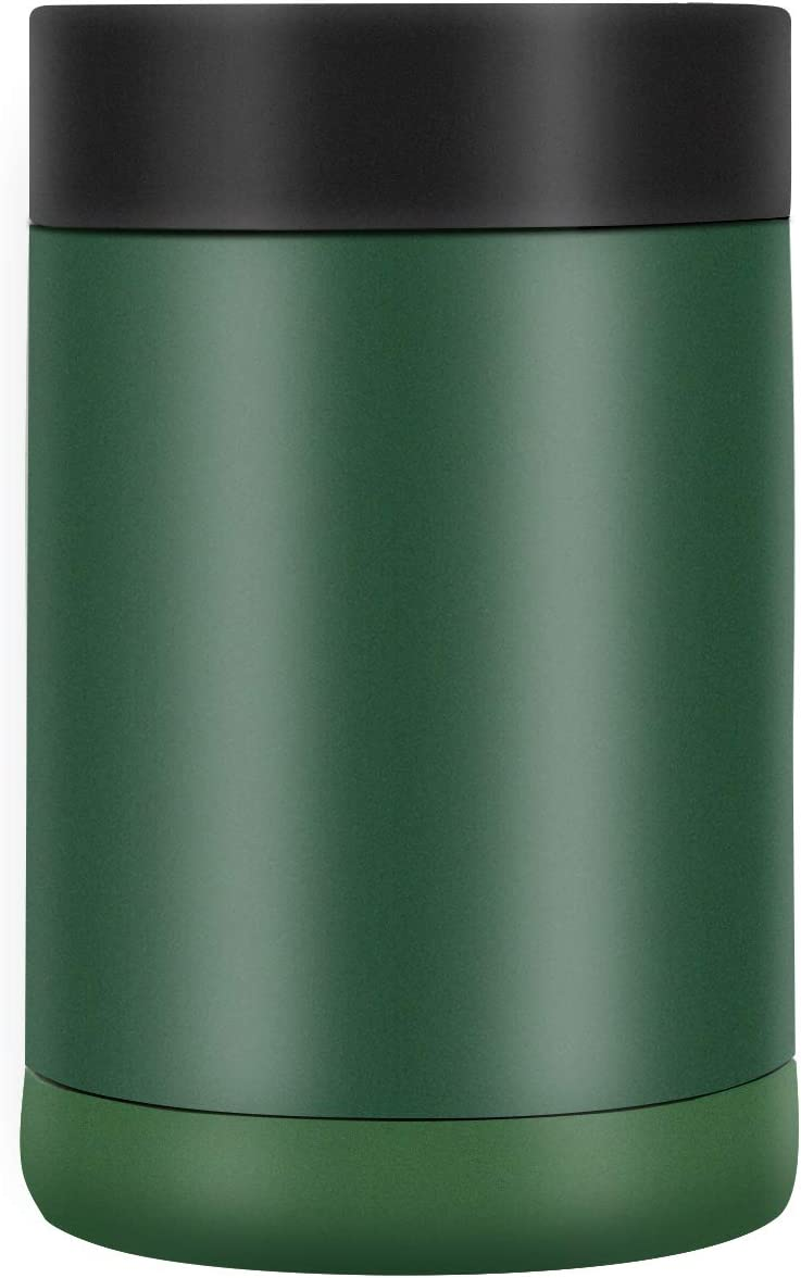 Pretfarver Stainless Can Cooler Wholesale Ranking TOP17 Double and Insulated Bottle Beer