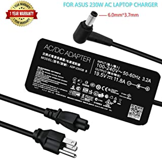 asus zephyrus power adapter