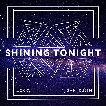 Shining Tonight (feat. Sam Rubin)