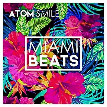 SMILE! (Radio Edit)