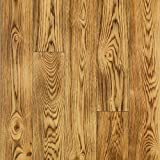 Pergo XP Smoked Hickory 10 mm Thick x 6-1/8 in. Wide x 47-1/4 in....