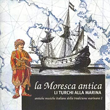 Li Turchi Alla Marina