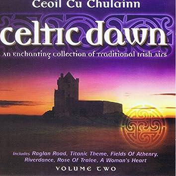 Celtic Dawn, Vol 2