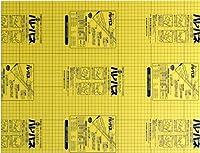 プラチナ万年筆 ハレパネ A1判7㎜厚 1箱(10枚入) 910×605×7㎜