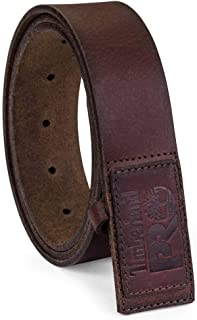 Men's No-Scratch No Buckle Mechanic Belt