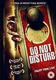 Do Not Disturb [Edizione: Regno Unito] [Import]