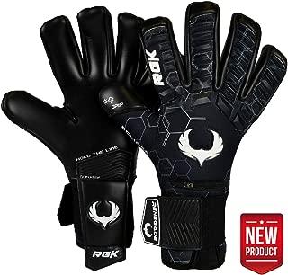 size 11 goalie gloves