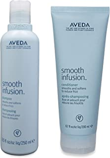Best aveda shampoo and conditioner cheap Reviews