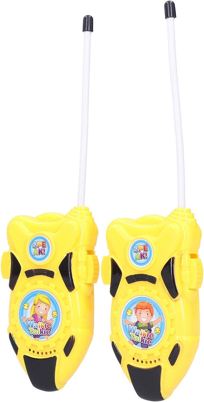 Wholesale VGEBY Kids' New product! New type Walkie Talkies Remote Wireless Children Smart