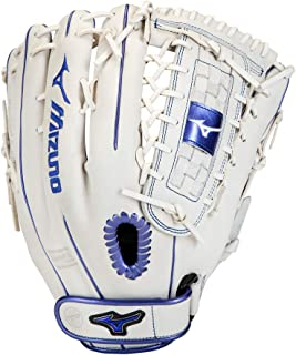 MVP Prime SEF8 Fastpitch Softball Glove Series