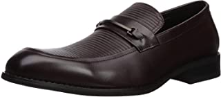 Kenneth Cole Mocasín para Hombre Unlisted Voyage B