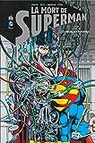 La Mort de Superman, tome 2 - Le Règne des Supermen