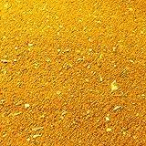 Walt's Corn Gluten Meal 20 LB