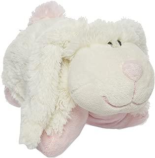 Best pillow pet rabbit Reviews