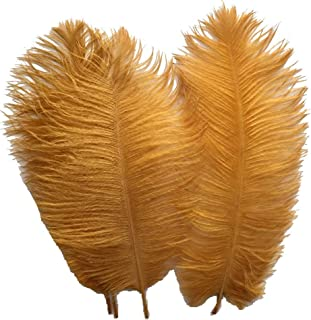 Best large artificial feathers Reviews