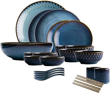 Longueur de Spirale 100 Mm /Ø 6 Mm Queue Sds-plus Wolfcraft 7989000 1 Foret /à B/éton Pour Perforateurs Professional 4-cut Hm-ct Longueur Totale 160 Mm