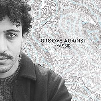 Groove Against