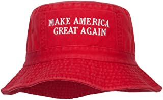 Best baby bucket hats australia Reviews