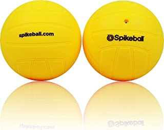 springfree ball replacement