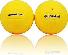 Spikeball Replacement Balls (2 Pack)